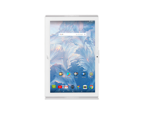 Acer Iconia One 10 - B3-A42-K74M
