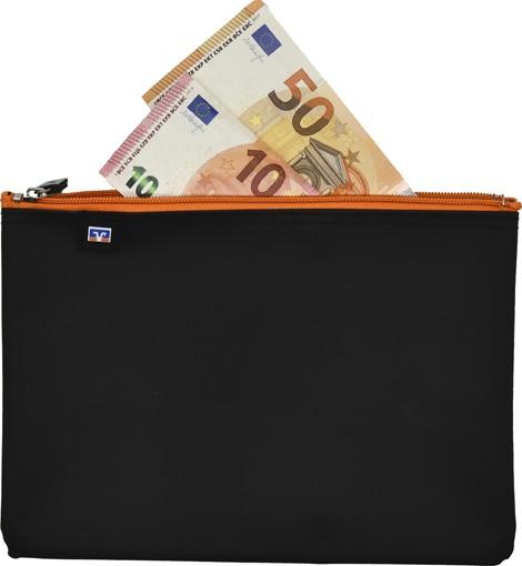 Banktasche A5